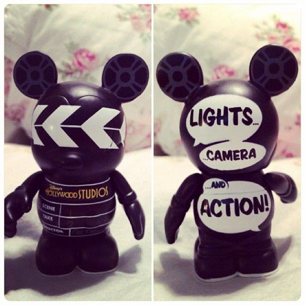 82 Best Images About Disney Vinylmation On Pinterest