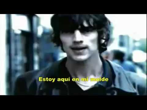 Iris (Un Ángel Enamorado - City Of Angels ) by Goo Goo Dolls (Subtitulado Español / Inglés) - YouTube