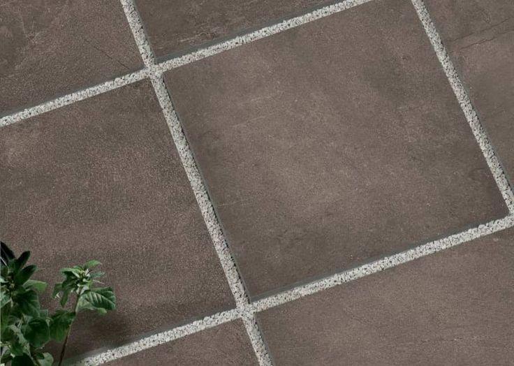 carrelage extrieur tour de piscine et terrasse - Ciment Color Exterieur