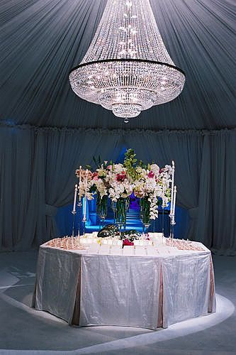 Decorative Lighting Design Services for Weddings and Special Events in Boston Massachusetts and New England. & 72 best Weddings - Our Portfolio images on Pinterest | Boston ... azcodes.com