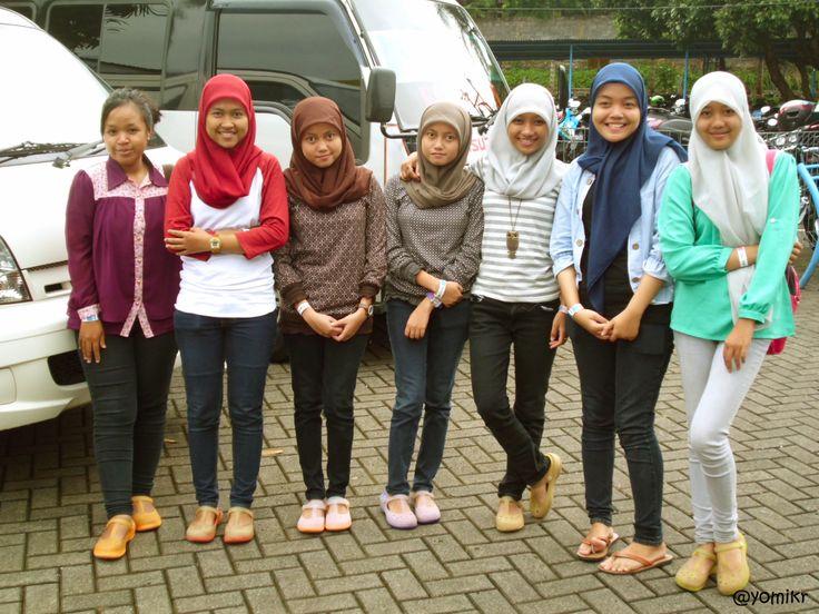 Jatim Park 1 | Malang