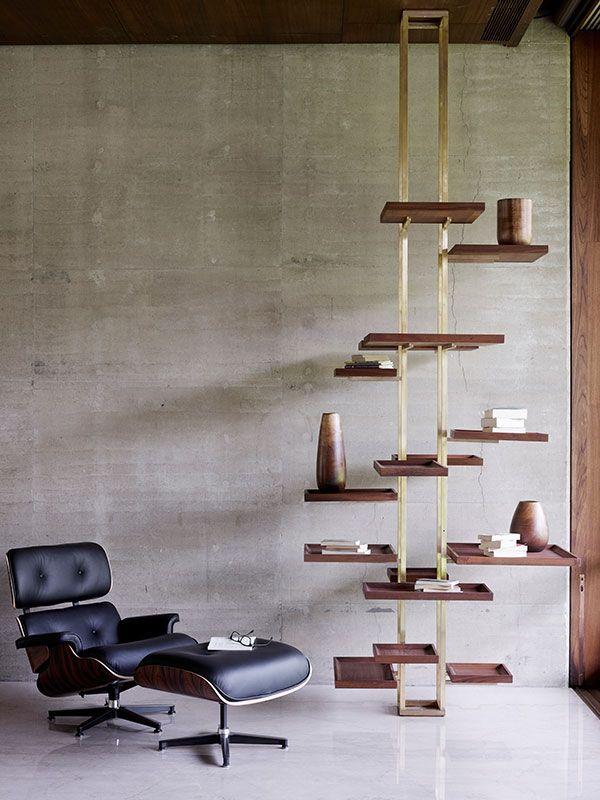 80 besten Eames Bilder auf Pinterest | Eames lounge stühle, Stühle ...