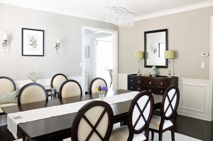 98 Best Dining Room Images On Pinterest Dining Room