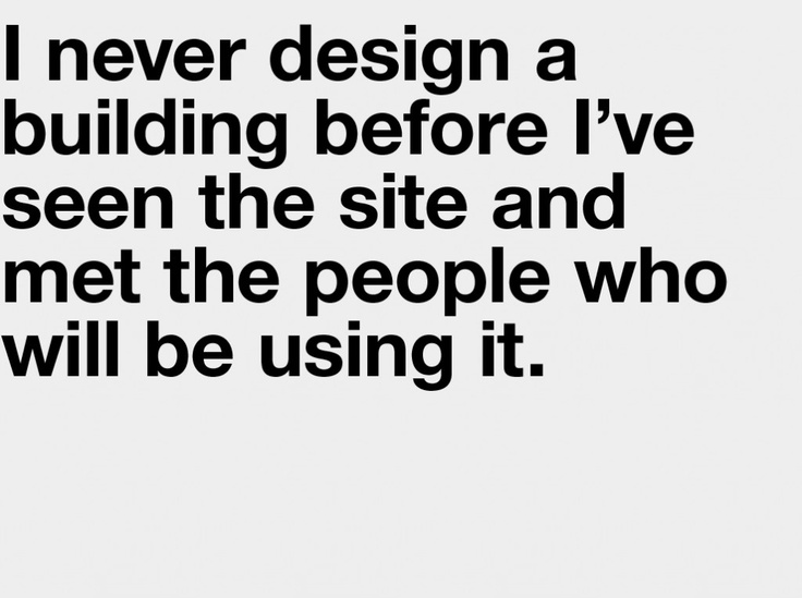 11 Best Architects Quotes Images On Pinterest