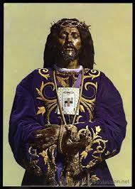 Grahasta - ORACIONES: JESUS DE MEDINACELI PARA SOLICITAR 3 PETICIONES