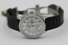 Ball Watch – PM3010C-PCFJ-SL Automatic Mens Chronometer COSC Power Reserve watch 2017