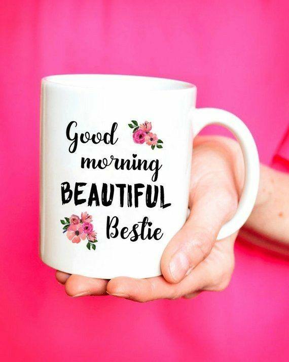 Pin By Sutapa Sengupta On Good Morning Good Morning Inspiration Good Morning Beautiful Best Friend Quotes