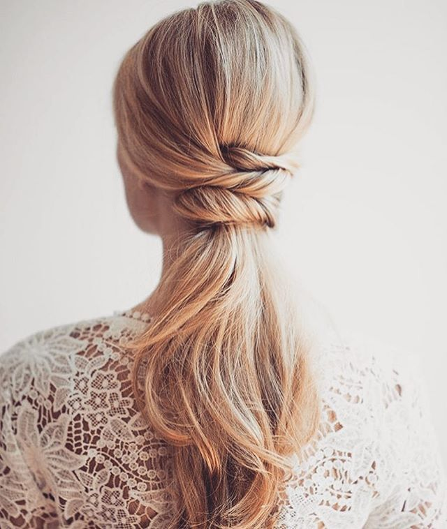 ✨Magic updo #agopian_haute_coiffure #wien #vienna #hair #hairstyle #instahair #hairstyles #haircolor #hairdye #hairdo #haircut #fashion #instafashion #longhair #style #straight #balayage #brown #blonde #brunette #hairoftheday #hairideas #hairfashion #olaplex #viennablogger #austrianblogger #hairofinstagram #followme
