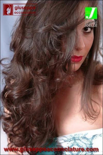 capelli lunghi (50).JPG
