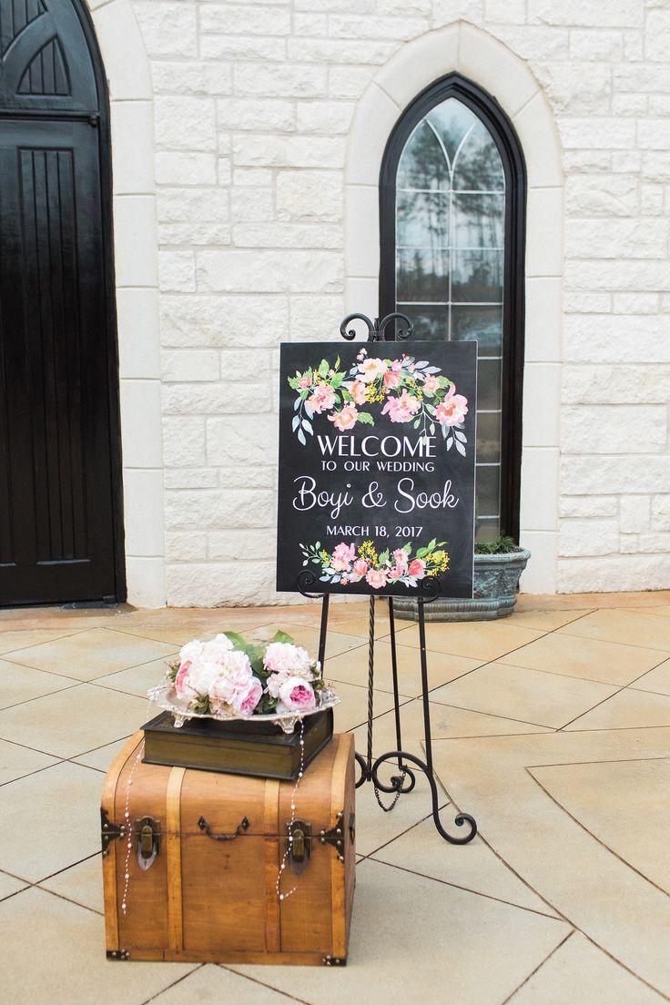Ashton Gardens Chapel Wedding by photographers Leigh and Becca