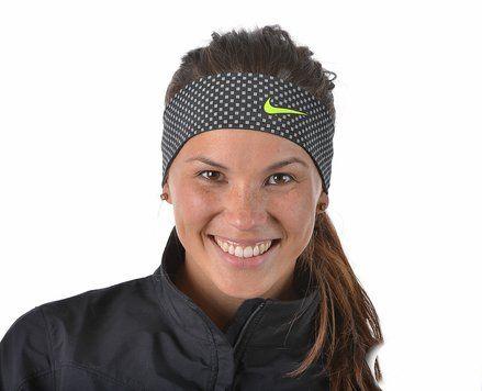 Run Headband Dri-Fit