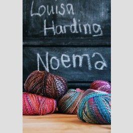 Noema cotton - Google Search