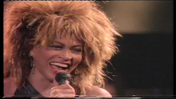 Best Play List Evah. 50 classics. Tina Turner & David Bowie - Let's Dance [Official Music Video]
