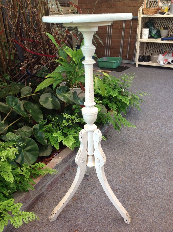 Victorian Occasional Table  For Sale