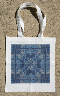 Rural France Photography: Zippi Tote Bag - review