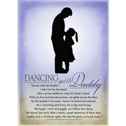 1000 Images About Girl Scouts Daddy Daughter Dance On