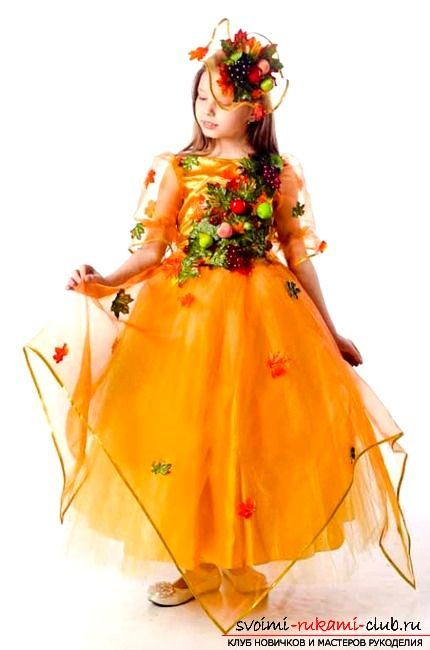Свадебные платья в салонах         в Свадебном каталоге
