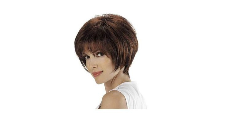 wigs, synthetic wigs, natural hair wigs, wigs for cancer patients, wigs for women, lace front wigs, human hair wigs, wigs for black women, real hair wigs, lace wigs, hair wigs, human hair, full lace wigs, wigs for sale, blonde wigs, short wigs, human hair lace front wigs, natural wigs, red wig, cheap lace front wigs, black wig, best lace wigs, front lace wigs, curly wigs, lace frontal, ladies wigs, cheap human hair wigs, human hair wigs for black women, best wigs, cancer wigs, full lace…