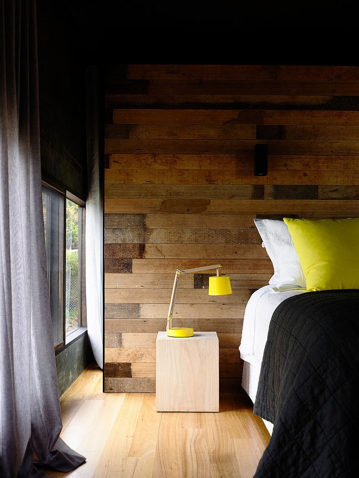 Blairgowrie House by Wolveridge Architects / Blairgowrie, Victoria, Australia