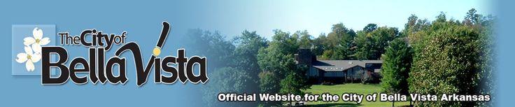 City of Bella Vista - Bella Vista Arkansas http://cityofbellavista.com/Planning/pdf/Zoning%20Code%20effective%2012-28-11.pdf