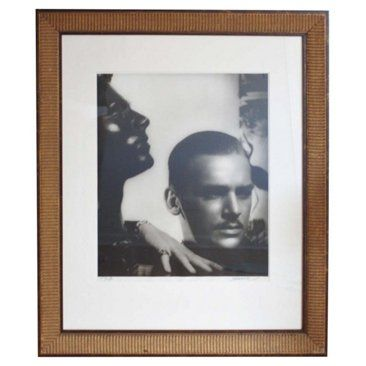 Check out this item at One Kings Lane! Douglas Fairbanks Jr. by Hurrell