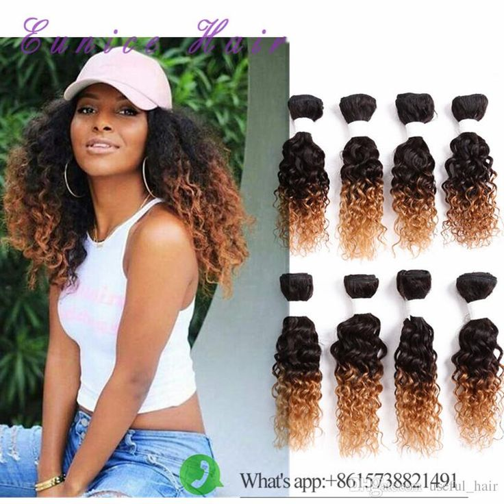 Ombre Brown Loose Wave Brazilian Hair Extension,Mongolian Curly Human Braiding Hair Crochet Braids Jerry Blended Weave Hair For Eu,Us Milky Way Weave Milky Way Hair Wholesale From Useful_hair, $28.65| Dhgate.Com