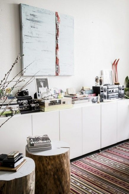18 best images about kast woonkamer on pinterest