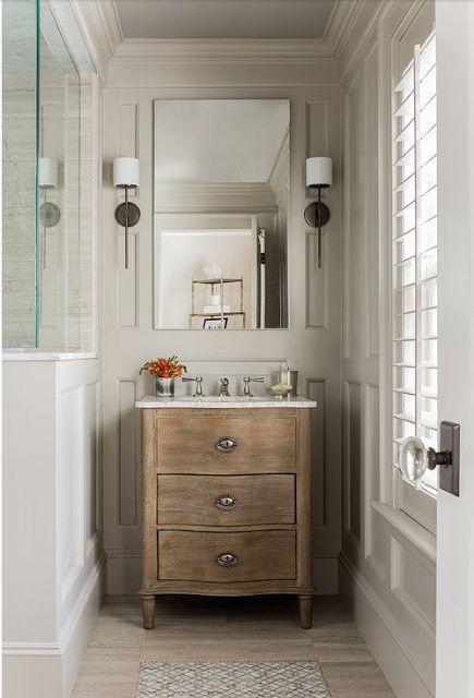 Best 20 Bathroom Vanity Units Ideas On Pinterest Bathroom Sink Units Bathroom Vanities And Powder Room Vanity