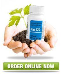 Phen375+-+phentermine