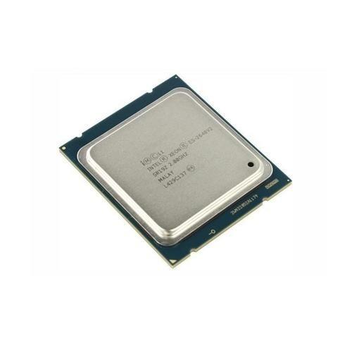 2.0GHz Intel Xeon E5-2640 V2 8-core 20MB Cache LGA2011 CM8063501288202