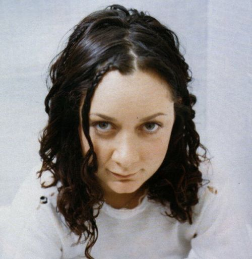 Not know. sara gilbert n u d e remarkable