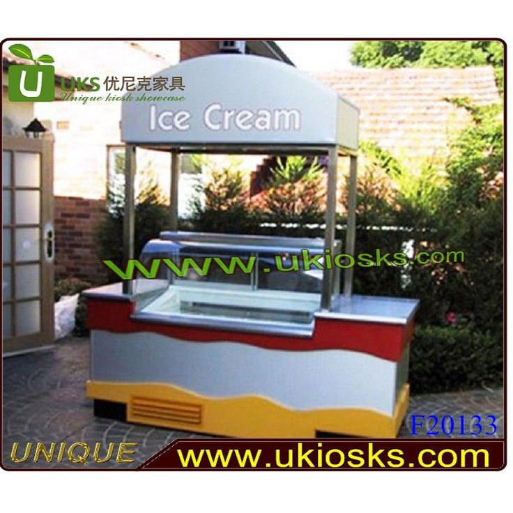 food carts for sale   Food carts for sale,fast food carts for sale used in outdoor .