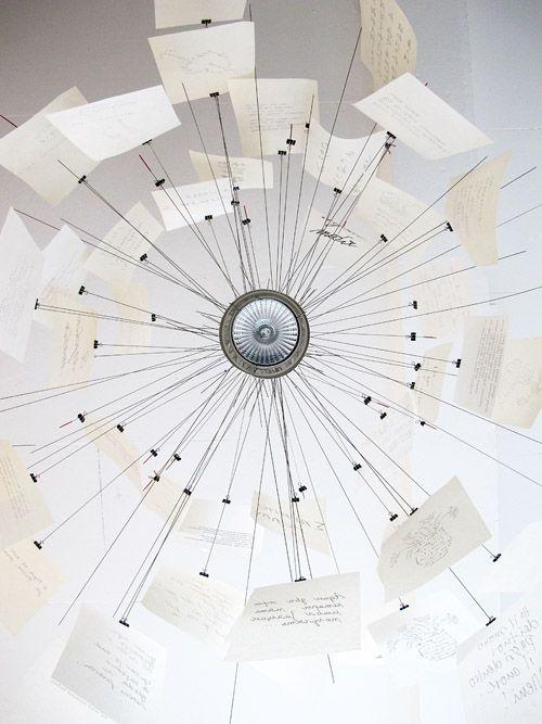 1000 ideas about zettel on pinterest search abschiedsgeschenk lehrer and neujahrstag. Black Bedroom Furniture Sets. Home Design Ideas