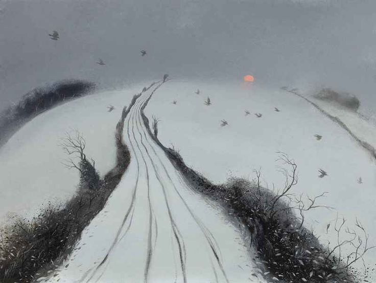 Nicholas Hely Hutchinson. The Cold Road to Dorchester