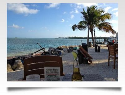 The 59 best images about Key Largo 2014 on Pinterest | Chocolate ...