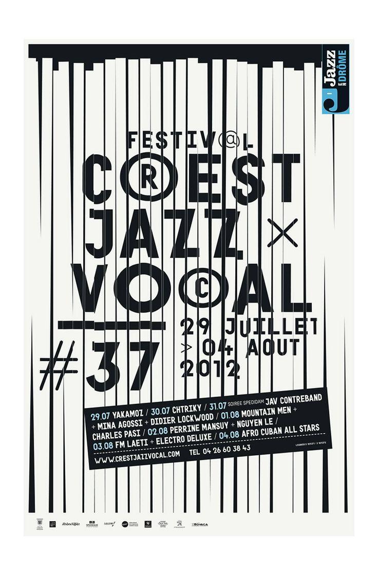 Affiche 120x176, impression Noir + Pantone 801 sur papier Dos bleu    Brestbrestbrest.fr