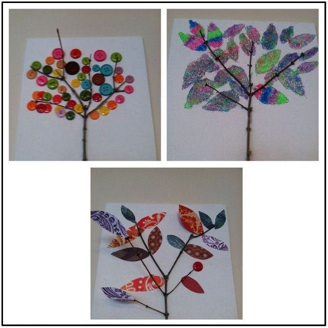 Crafts To Donate To Nursing Homes