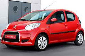21 best rent a car beograd images on pinterest hatchbacks rent a car beograd rentacar beograd renta car beograd fandeluxe Images
