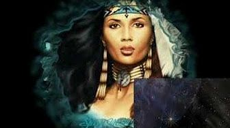 Indian Dreams - Sacred Spirit - YouTube
