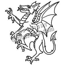medieval heraldry - Google Search
