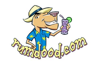 RumDood.com — Rum, Cocktails, & Mixology