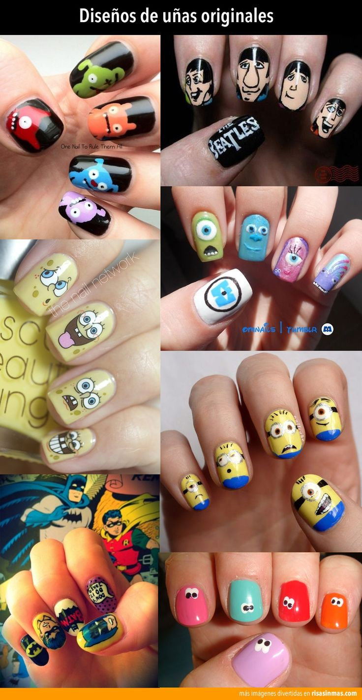17 Best Ideas About Minions Bottom On Pinterest Minions