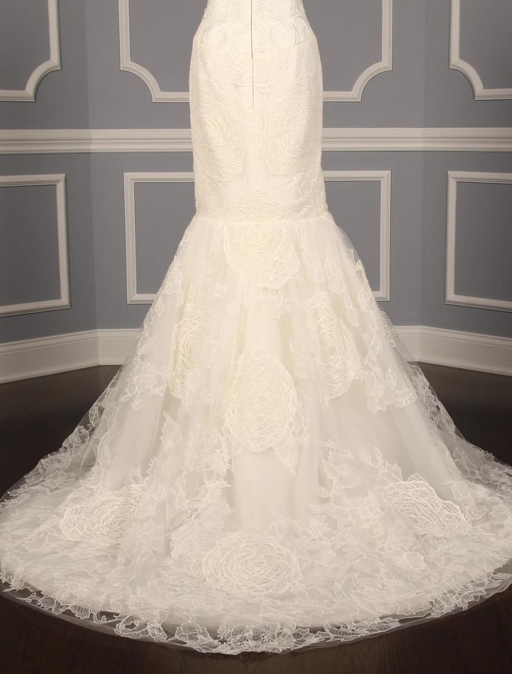 about vera wang wedding dresses at your dream dress on pinterest
