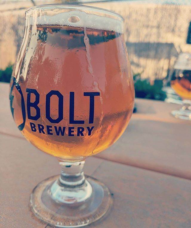 Bolt Brewery? That can only mean one thing! It's #putting #league in La Mess! #beer is #awesome !  #discgolf #puttingleague #boltbrewing #boltbrewery #sandiegobeer #craftbeer #drinklocal #drinkbeer #ipa #gameday #gamedayipa #enjoy #sandiego #sandiegoconnection #sdlocals #sandiegolocals - posted by Bailie https://www.instagram.com/mrslopez035. See more San Diego Beer at http://sdconnection.com