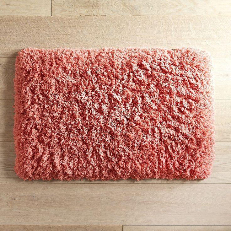 17 Best Ideas About Bath Rugs On Pinterest
