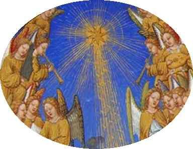 homilies for pentecost sunday year a