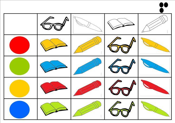 Matrix boeken (moeilijk 2)