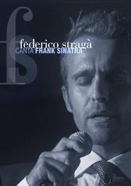 Federico Stragà - Eventi7 communication