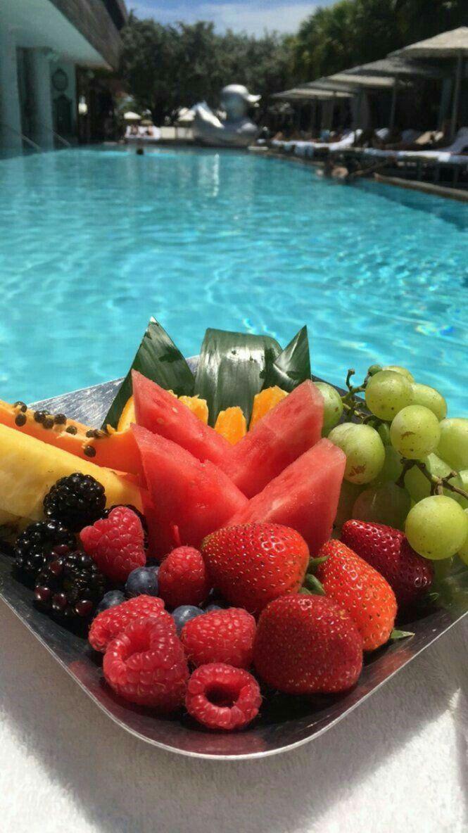 Image du tableau Summer de Ÿåsmînē.~.Ÿãsmīnę   Nourriture