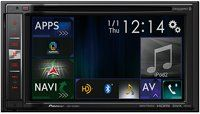 Special Offers - Pioneer AVIC-6200NEX In Dash Double Din Navigation Receiver with Built in Bluetooth and HD Radio - In stock & Free Shipping. You can save more money! Check It (July 10 2016 at 04:11PM) >> http://gpstrackingdeviceusa.net/pioneer-avic-6200nex-in-dash-double-din-navigation-receiver-with-built-in-bluetooth-and-hd-radio/